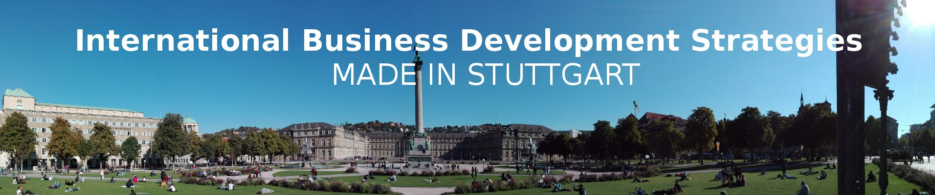 Nebra_Consulting_International_Business_Development_Strategy_Design_Made_In_Stuttgart_Germany.jpg